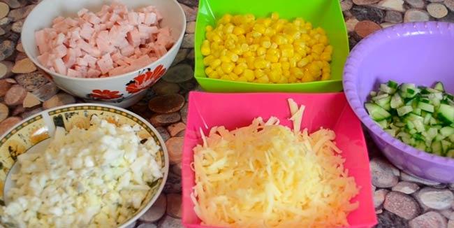 нарезали-продукты