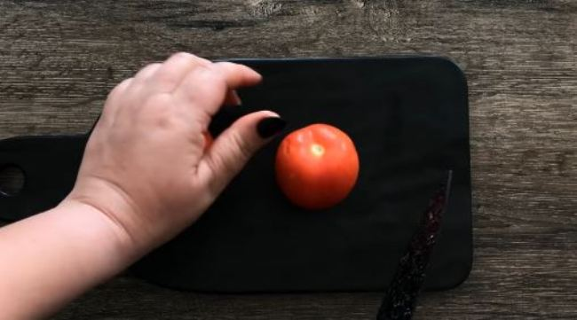 режем-помидоры