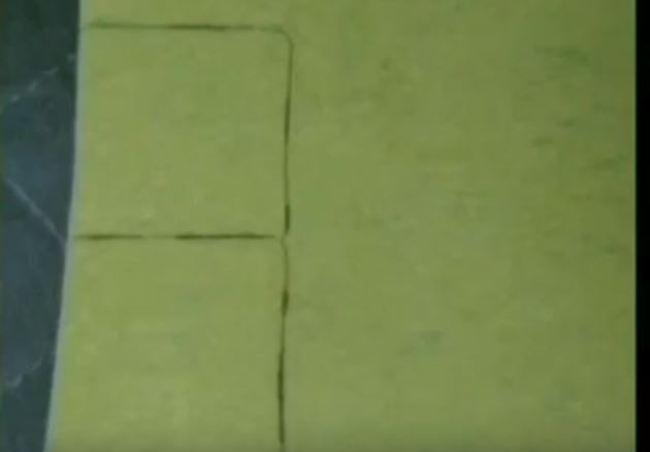 вырезаем-два-квадрата