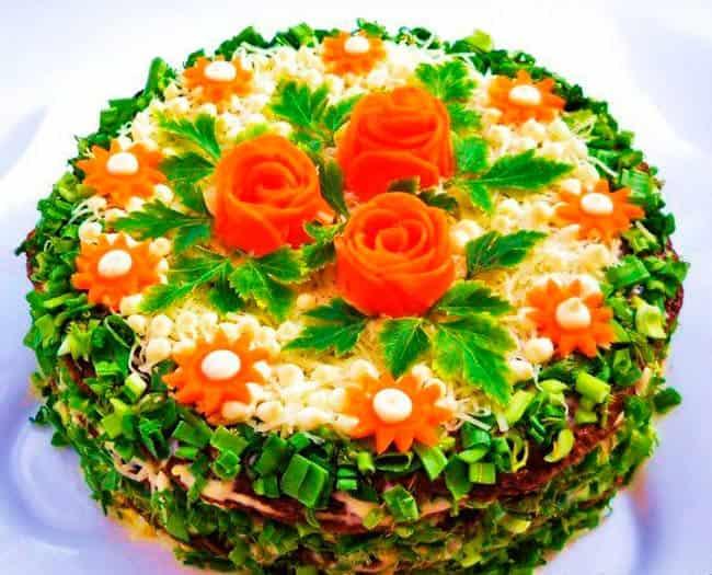 яркий-салат-на-8-марта