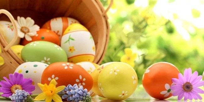 пасха-праздник-поздравить