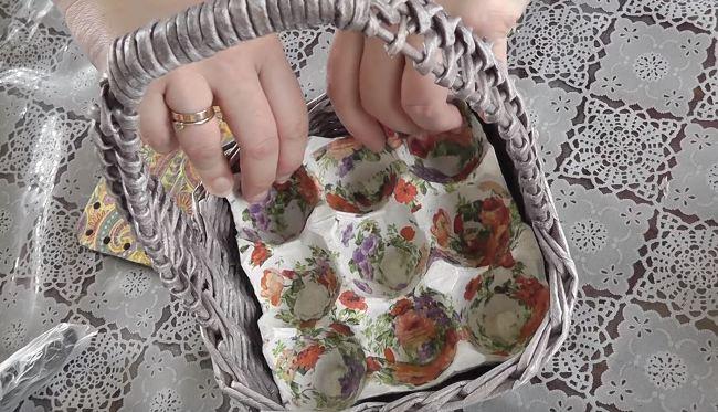 пасхальная-корзинка-для-яиц