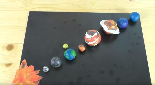 выстроили-планеты-в-ряд