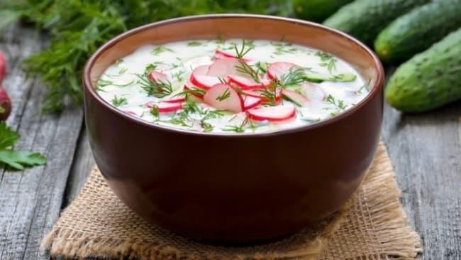 холодный-суп-окрошка