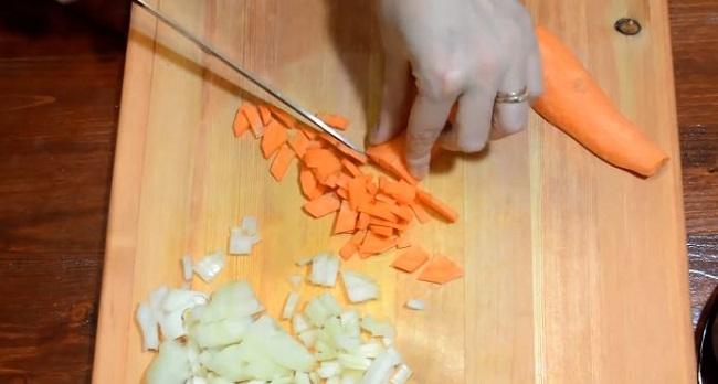 режем-овощи