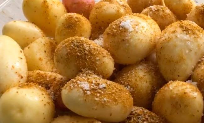 готовим-молодую-картошку