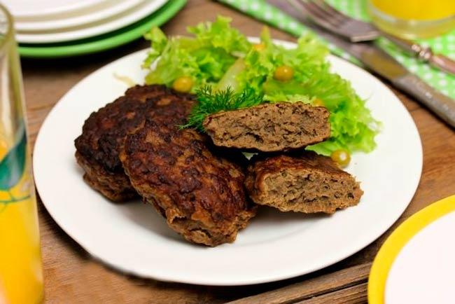 оладьи-из-куриной-печенки