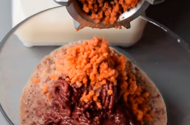перекрутить-с-морковью