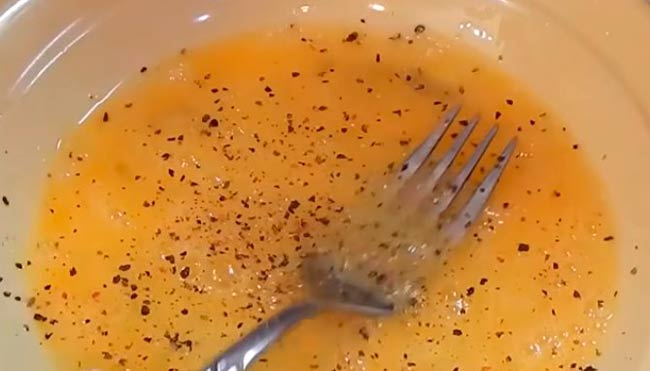 яйца-с-перцем