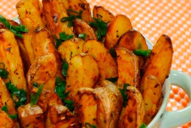картофельные-ломтики-по-деревенски