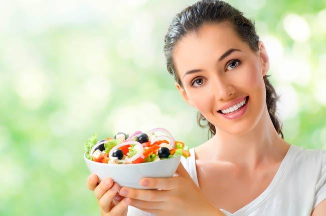 правильное-питание-после-родов