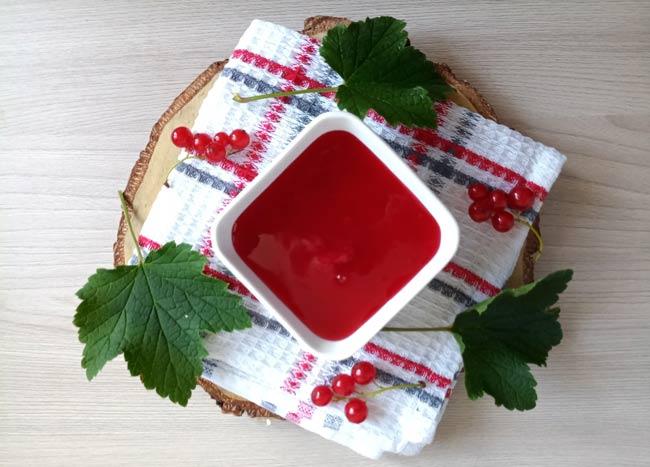 рецепт-желе-из-красной-смородины
