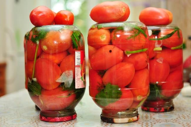 сладкие-помидоры