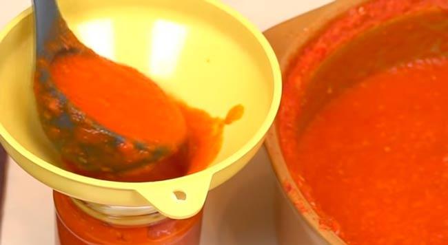 заливаем-кетчуп