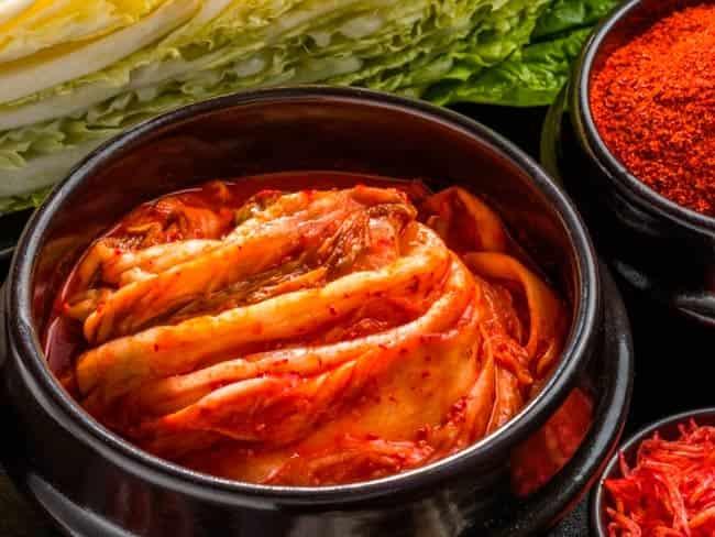 капуста-кимчи-по-корейски