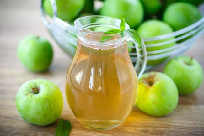 компот-из-яблок-и-лимонной-кислоты