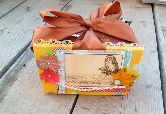 подарок-учителю-на-1-сентября