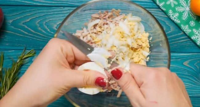 добавить-яйца