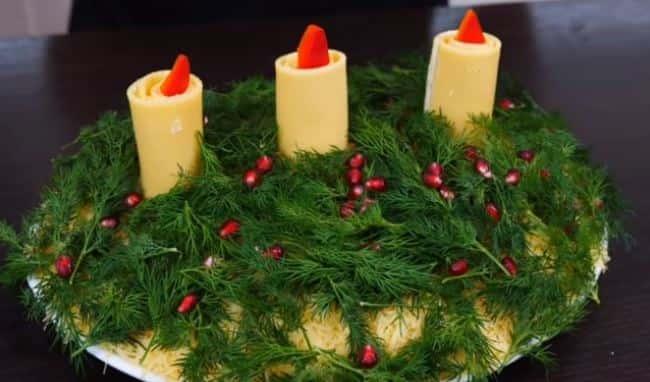 салат-свеча-на-ветра
