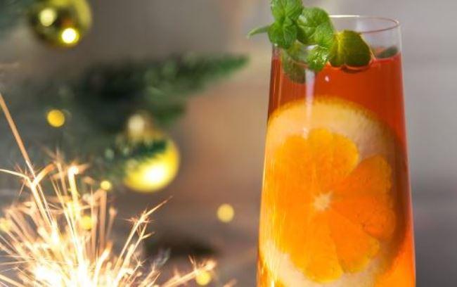 заводной-апельсин