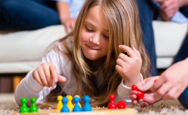 девочки-и-настольные-игры