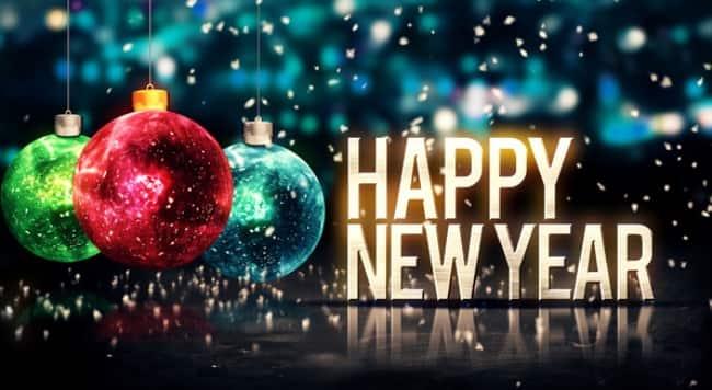 новогодние-картинки