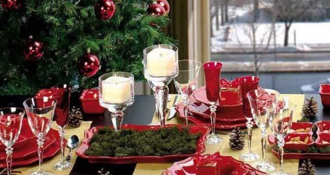 новогодний-декор-свечи