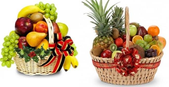 фруктовая-корзина-для-родителей