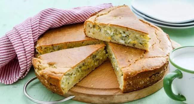 кулебяка-с-капустой-пирог