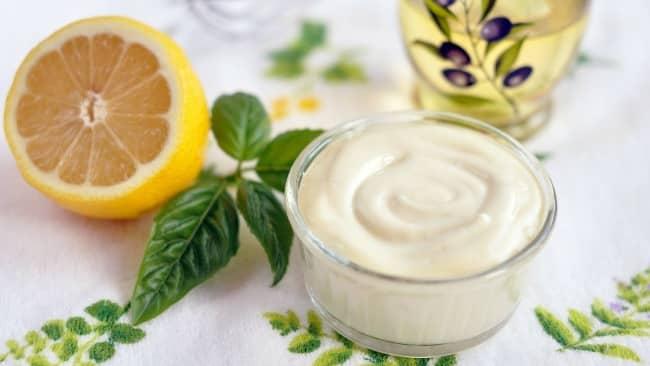 майонез-с-лимонным-соком