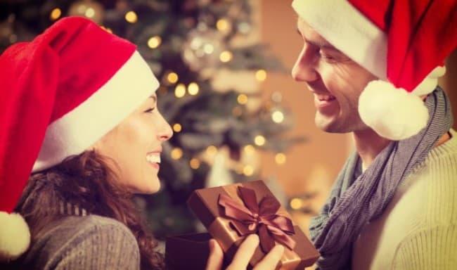 новогодний-подарок-отцу