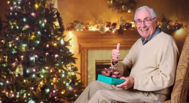 новогодний-подарок-папе