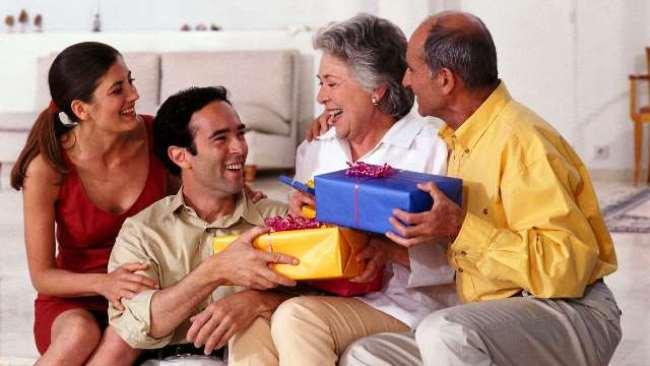 подарки-для-родителей-новый-год