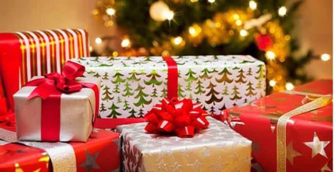 подарки-отцу-на-новый-год