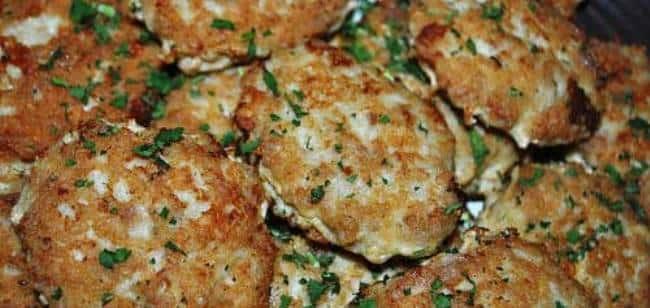 рыбные-котлетки-с-сыром