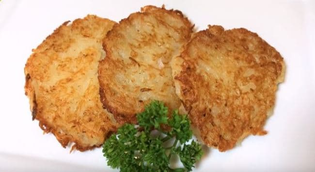 оладьи-из-картофеля
