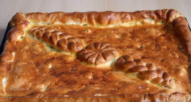 пирог-с-рыбой-и-картошкой