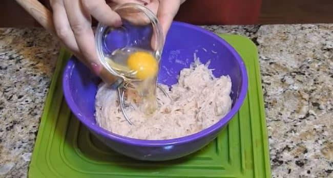 вымешиваем-картофель