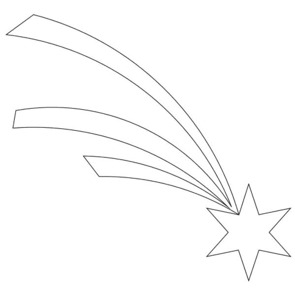 салют3