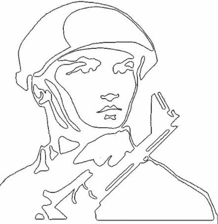 солдат.2