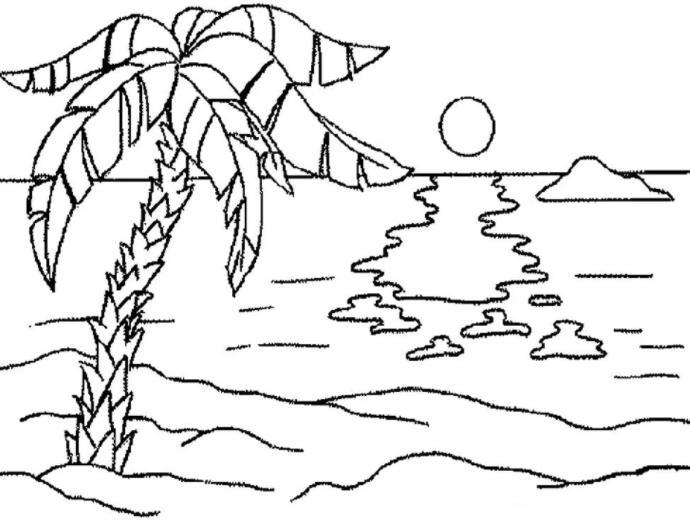 лазурный берег