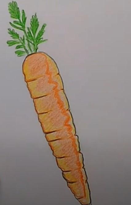 рисунок для детей