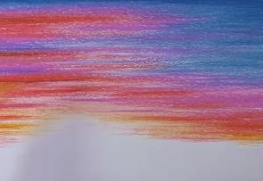 усиливаем цвета