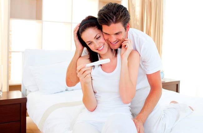как-спланировать-беременность