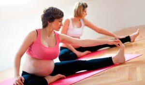 yoga-dlya-beremennyih