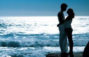 Как построить гармоничные отношения в семье
