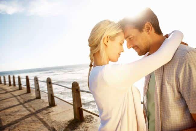 8-секретов-счастливых-отношений
