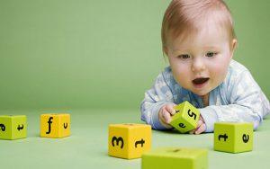 Стимуляция-изучения-иностранного-языка-ребенком