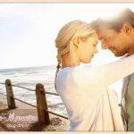 гармоничные-отношения-между-мужчиной-и-женщиной