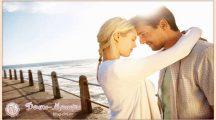 Как создать гармоничные отношения между мужчиной и женщиной